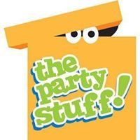 The Party Stuff
