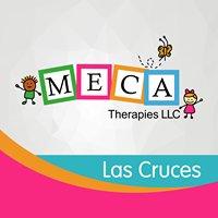 MECA Therapies - Las Cruces