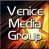 Venice Media Group