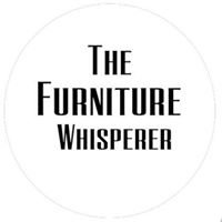 The Furniture Whisperer