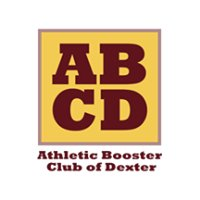 Athletic Booster Club of Dexter
