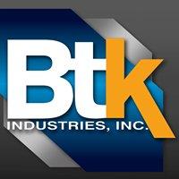 Bortek Industries, Inc.