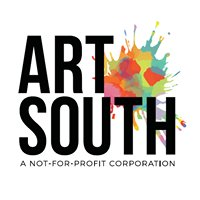 ArtSouth, A Not-For-Profit Corporation