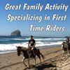 Green Acres Beach & Trail Rides