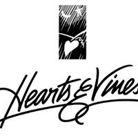 Hearts and Vines Foundation