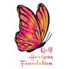 Gulf Horizons Foundation - Win the Indian