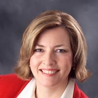 Cheryl R. Foster Re/max Partners