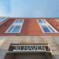 30 Haven