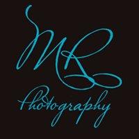 Maureen Russell Photography