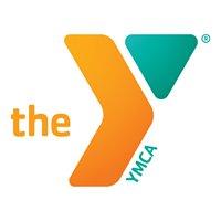 Milton YMCA