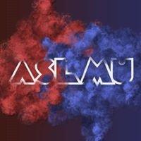 ASLMU