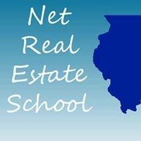 Net Real Estate School, Inc.