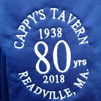 Friends of Cappy's Tavern