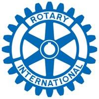 Rotary Club London East (Ontario Canada)