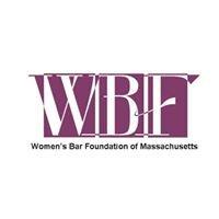Women's Bar Foundation of Massachusetts