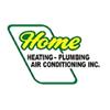 Home Heating, Plumbing & A/C, Inc.