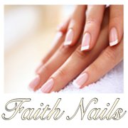 Faith Nails