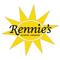 Rennies Landing