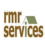 RMR Services Inc