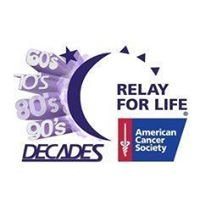 Relay For Life of Shiawassee County MI