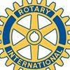 Rotary Club of Needham