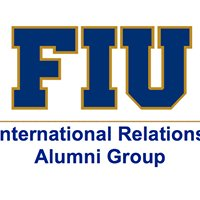 FIU International Relations Alumni