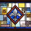 Community Presbyterian Church of Clarendon Hills, IL