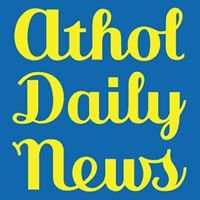 Athol Daily News