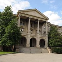 CUA History Department
