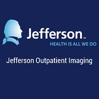 Jefferson Outpatient Imaging