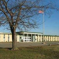 Akron-Fairgrove Jr/Sr High School
