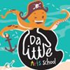 Da Little School