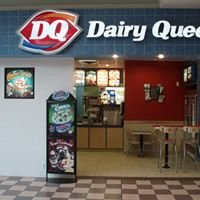 Dairy Queen, FSK Mall