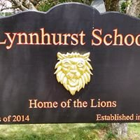 Lynnhurst School PTO