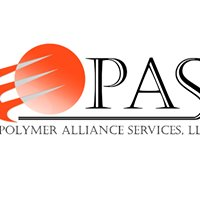 Polymer Alliance Services