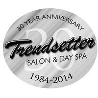 Trendsetter Salon & Day Spa