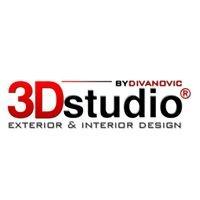 3Dstudio