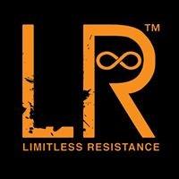 Limitless Resistance (LR)