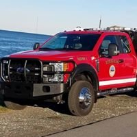 Essex, MA Fire Dept.