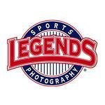 American Legends Youth Sports Photography