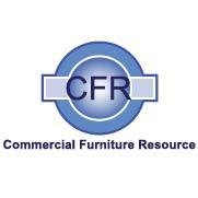 Commercial Furniture Resource, Inc.