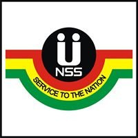 Ghana National Service Scheme