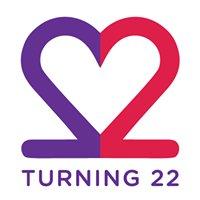 Turning 22
