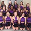 Avila University Glitter Girls Dance Team