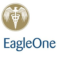 EagleOne Case Management Solutions, Inc.