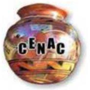 CENAC Spanish School