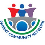Parent Community Network - Lyons Township, IL