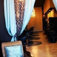 Friends Salon & Spa