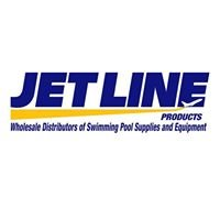 Jet Line Products