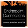 Bridgepoint Connections